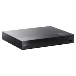 Blu-ray Disc Player, , lifestyle-image
