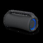 XG500 X-Series Portable Wireless Speaker, , hi-res