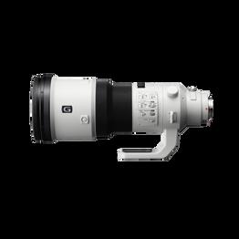 A-Mount 500mm F4 G SSM Lens, , lifestyle-image