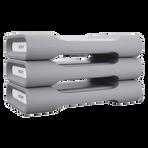 HDD Portable Storage Drive - 1TB , , hi-res