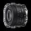 FE 40mm F2.5 G