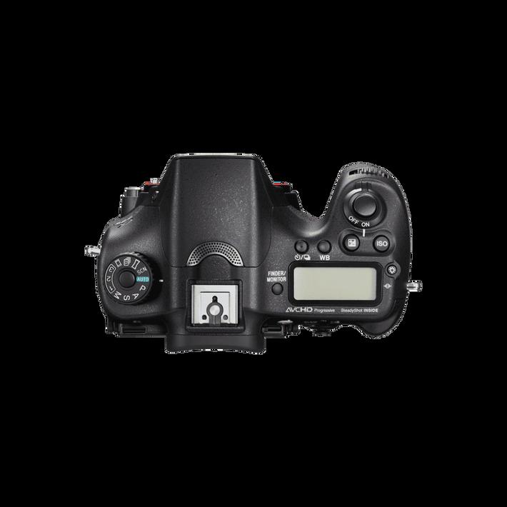 Digital A-mount 24.3 Mega Pixel Camera, , product-image