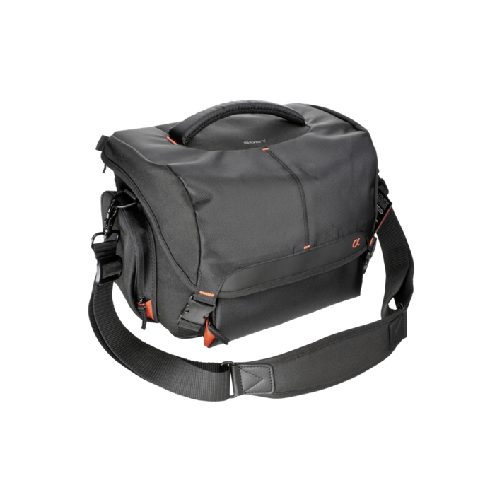 SC21 System case, , product-image
