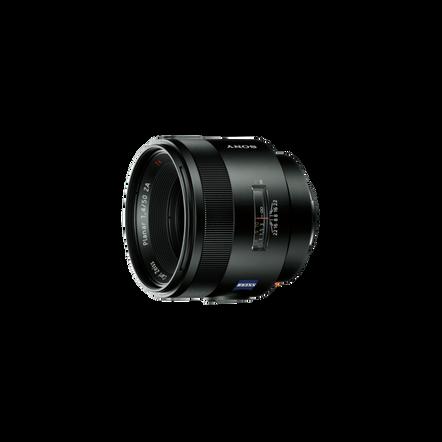 A-Mount Planar T* 50mm F1.4 ZA SSM Lens