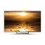 """49"""" X9000E 4K HDR TV with X-tended Dynamic Range PRO"""