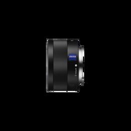 Sonnar T* Full Frame E-Mount FE 35mm F2.8 Zeiss Lens, , lifestyle-image
