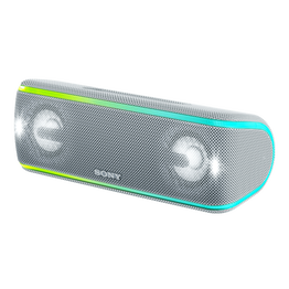 EXTRA BASS Portable Party Speaker (White), , lifestyle-image
