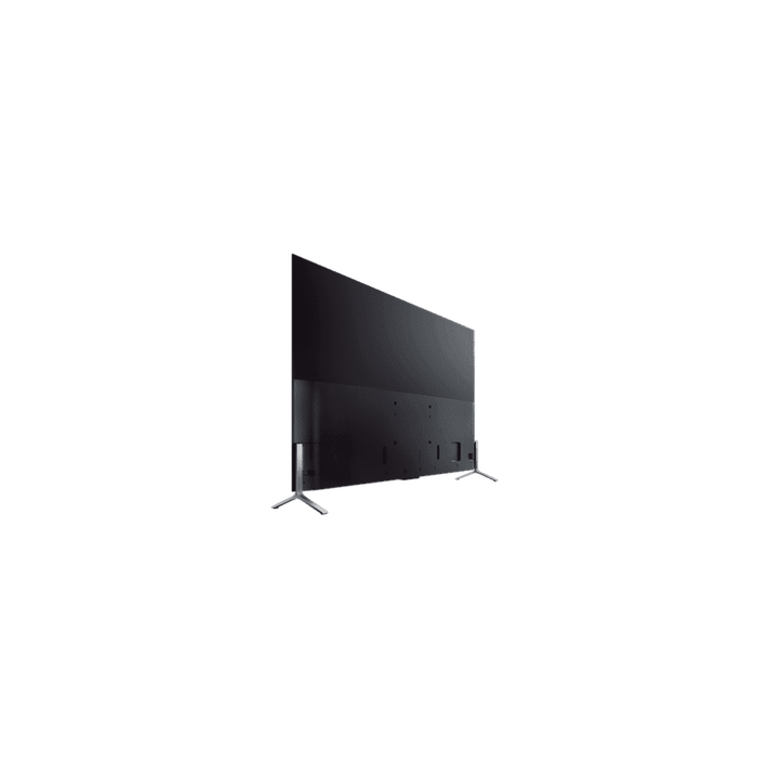 """65"""" X9000C 4K Ultra HD with android TV, , product-image"""