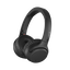 WH-XB700 EXTRA BASS Wireless Headphones (Black)