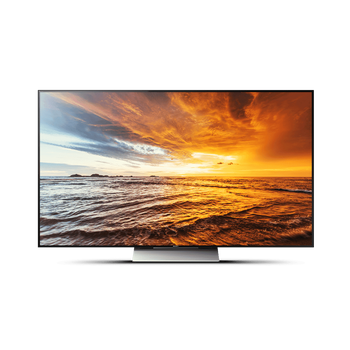 "65"" X9300D 4K HDR TV, , hi-res"