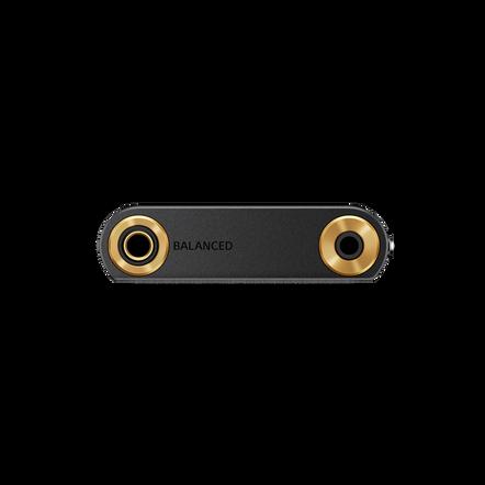 ZX500 Walkman ZX Series, , hi-res