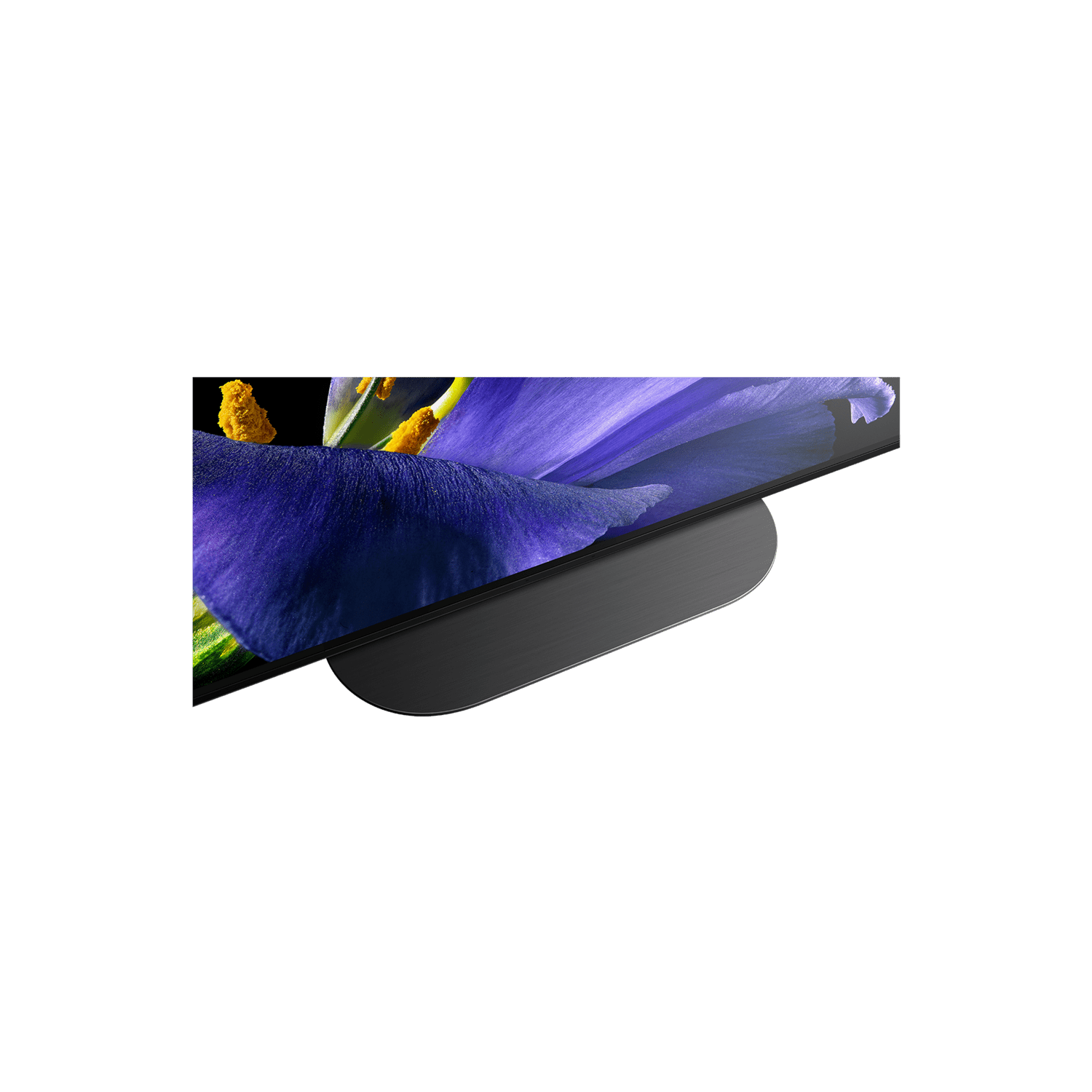 "77"" A9G MASTER Series OLED 4K Ultra HD High Dynamic Range Android TV, , product-image"