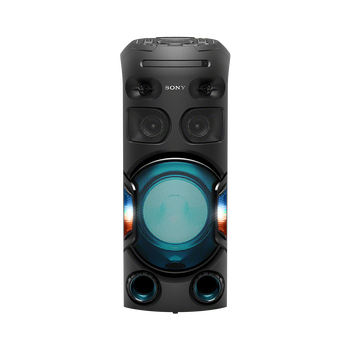 MHC-V42D High Power Audio System with Bluetooth, , hi-res