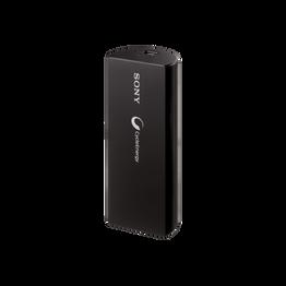 Portable USB Charger 3000mAH (White), , lifestyle-image