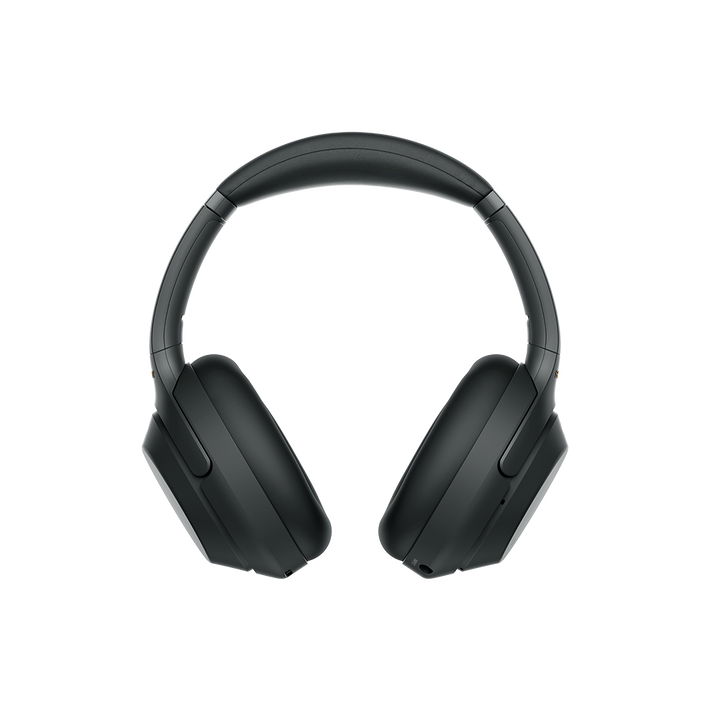 WH-1000XM3 Wireless Noise Cancelling Headphones, , product-image