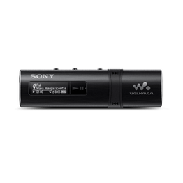 B Series Walkman with Built-in USB, , hi-res