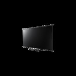 "32"" W600D HD Ready TV, , lifestyle-image"