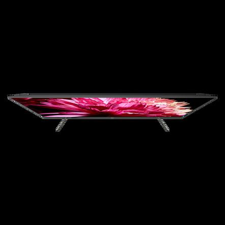 "55"" X95G LED 4K Ultra HD High Dynamic Range Smart Android TV, , hi-res"