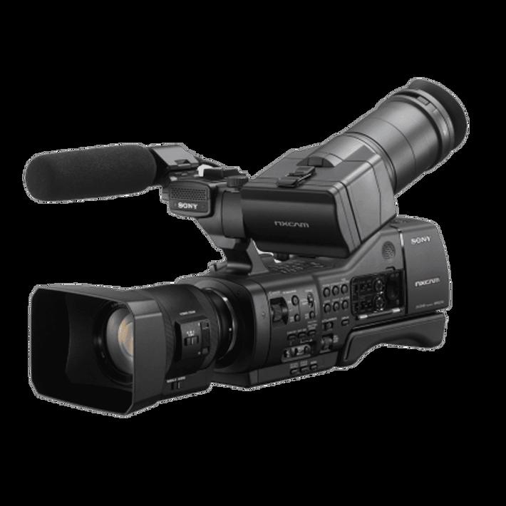 NEX Interchangeable Lense Camera, , product-image
