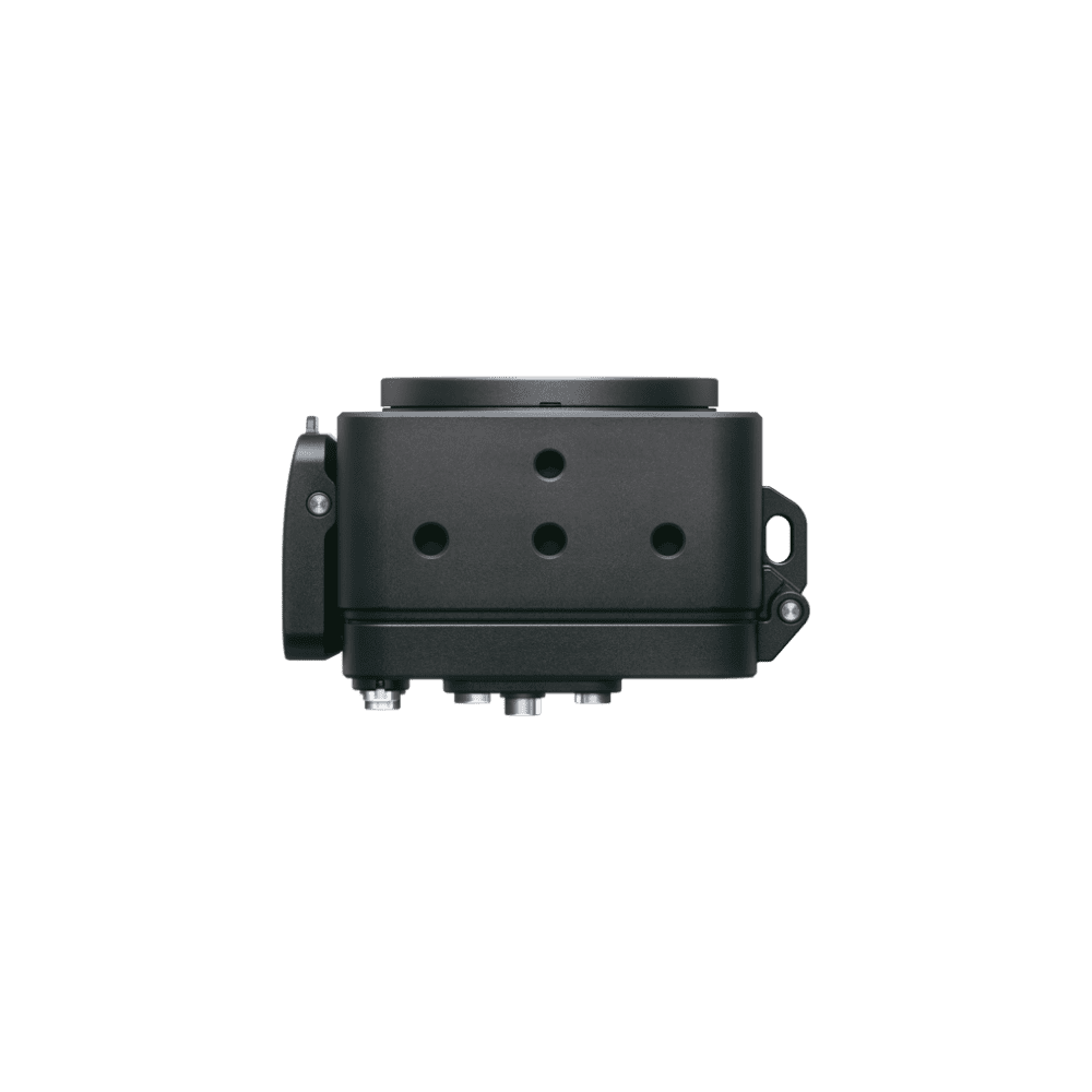 Underwater housing for RX0, , product-image
