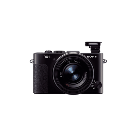 RX1 Digital Compact Camera, , hi-res