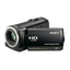 8GB HD FLASH MEM STICK HANDYCAM BLACK