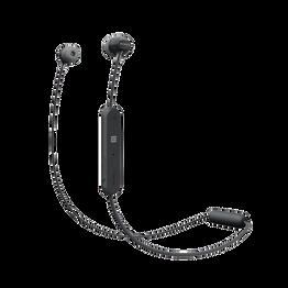 WI-C300 Wireless In-ear Headphones (Black)