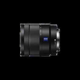 APS-C Vario-Tessar T* E-Mount 16-70mm F4 Zeiss  OSS Lens, , lifestyle-image