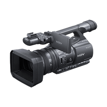SemiPro MiniDV/HDV Tape Camcorder, , hi-res