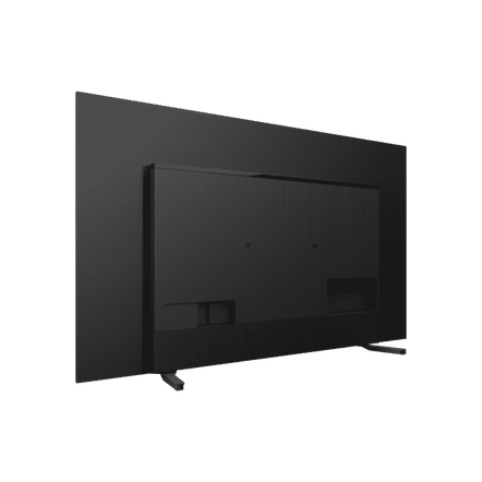 "65"" KD-65A8H OLED 4K Android TV , , hi-res"