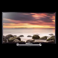 "43"" W800C Full HD TV"