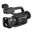 PXW-Z90V - Compact Handycam