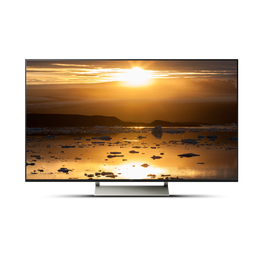 "75"" X9400E 4K HDR TV with Slim Backlight Drive+, , hi-res"