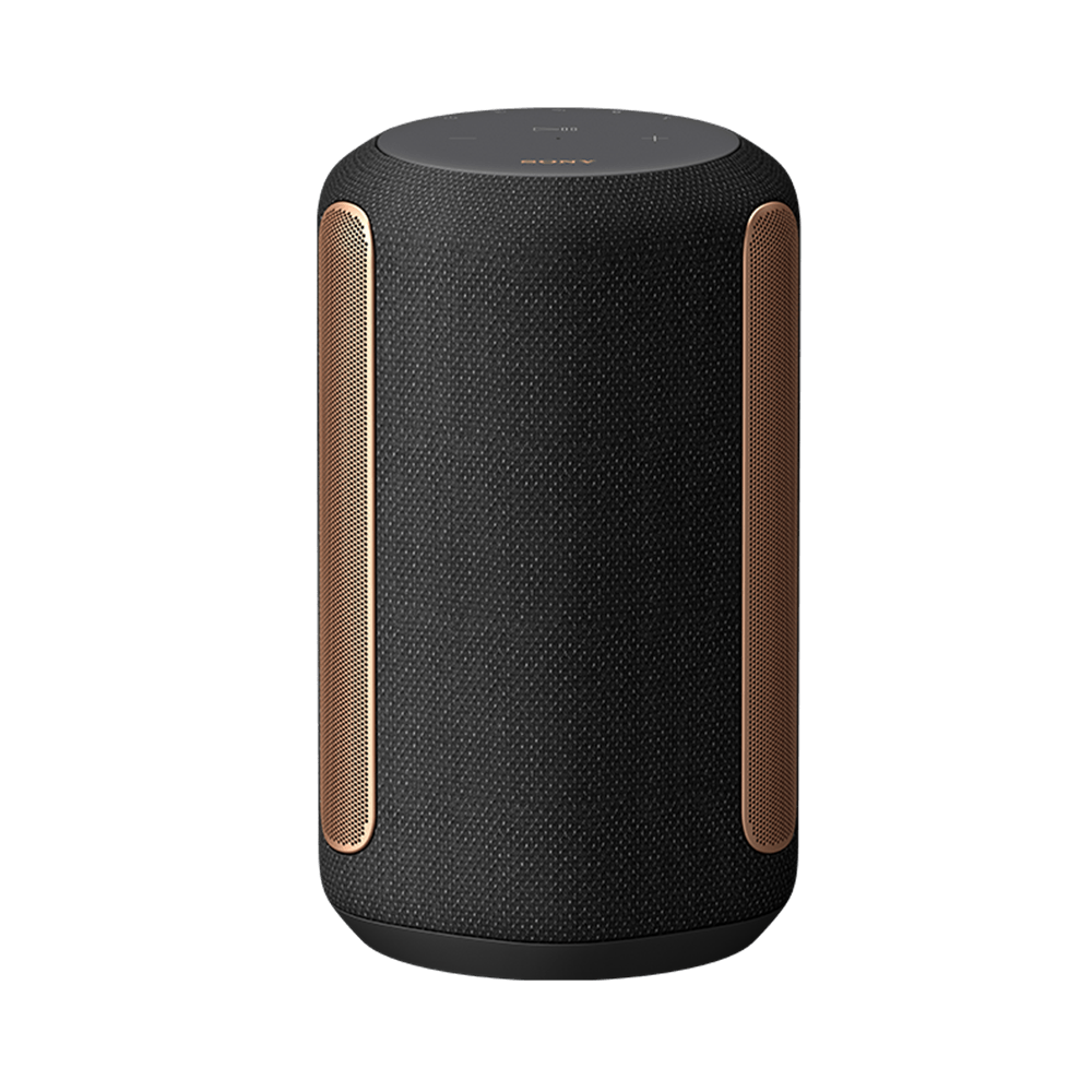 SRS-RA3000 Premium Wireless Speaker with Ambient Room-filling Sound, , product-image