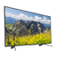 """55"""" X75F LED 4K Ultra HDR Android TV"""