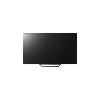 "32"" W600D HD Ready TV, , hi-res"