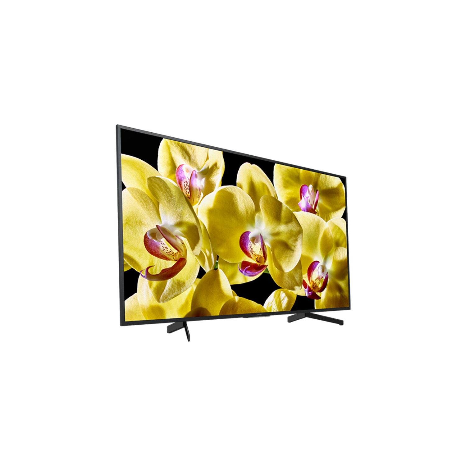 """75"""" X80G LED 4K Ultra HD High Dynamic Range Smart Android TV, , product-image"""