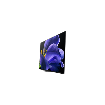 """65"""" A9G MASTER Series OLED 4K Ultra HD High Dynamic Range Android TV, , hi-res"""
