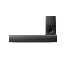 2.1ch Sound Bar with Bluetooth, , hi-res