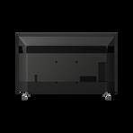 "85"" KD-85X9000H Full Array LED 4K Android TV, , hi-res"