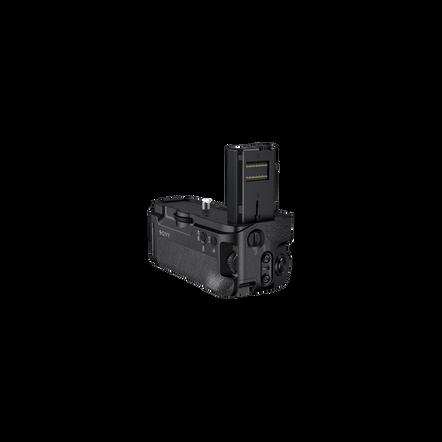 Vertical Camera Grip for Alpha 7II, Alpha 7RII and Alpha 7SII, , hi-res