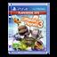 PlayStation4 Little Big Planet 3 (PlayStation Hits)