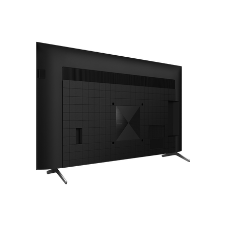"55"" X90J | BRAVIA XR | Full Array LED | 4K Ultra HD | High Dynamic Range (HDR) | Smart TV (Google TV), , hi-res"