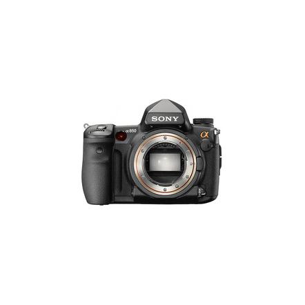 Digital SLR 24.6 Mega Pixel 35mm Camera, , hi-res