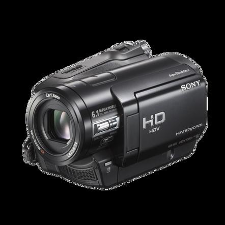 MiniDV Tape Full HD Camcorder, , hi-res