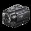MiniDV Tape Full HD Camcorder