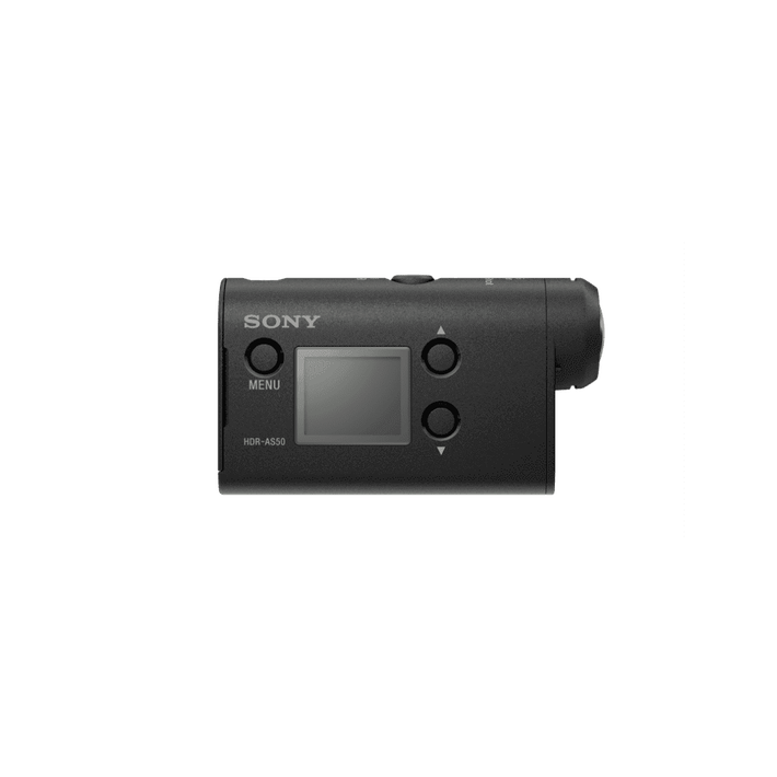 HD 1080p Sports Action Cam, , product-image