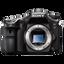 Digital SLT 24.3 Megapixel Camera