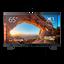 "65"" X85J | 4K Ultra HD | High Dynamic Range (HDR) | Smart TV (Google TV)"