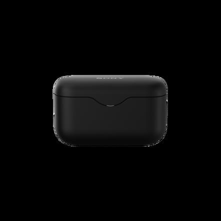 WF-H800 h.ear in 3 Truly Wireless Headphones (Black), , hi-res